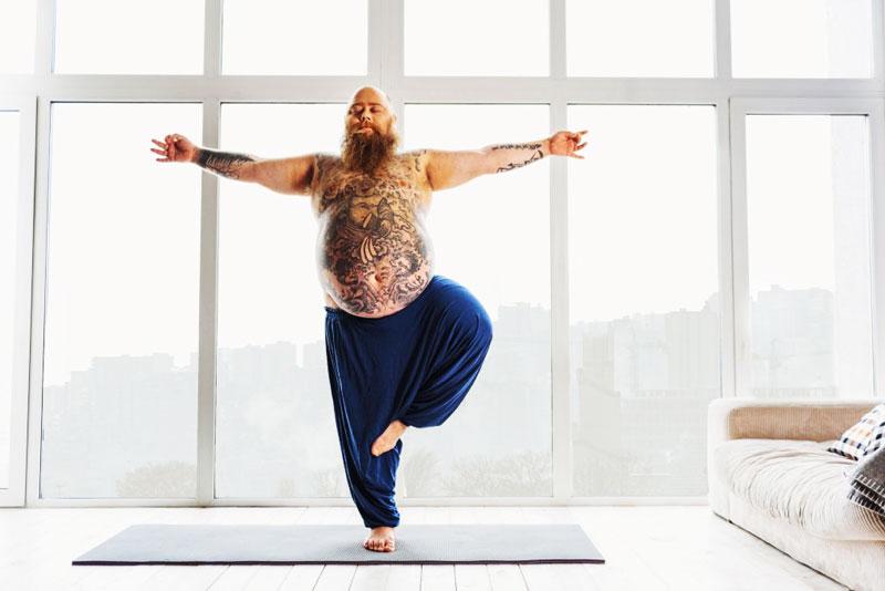 prendre forme pour des histoires de perte de poids à vie