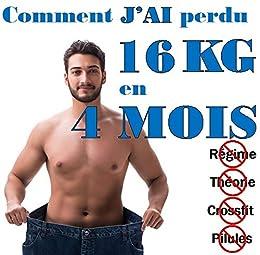 Lasix furosémide perte de poids muffins aux carottes pour perdre du poids