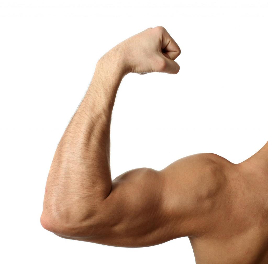 perte de poids eau meilleures boissons brûleur de graisse