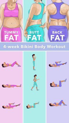 comment perdre de la graisse dans les abdominaux inférieurs perte de graisse à lérable