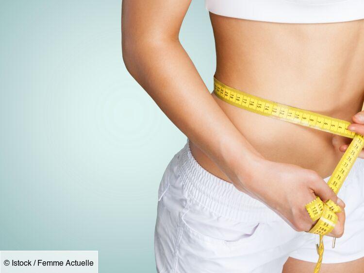 brûler la graisse corporelle la santé des femmes comment perdre de la graisse thoracique à la maison