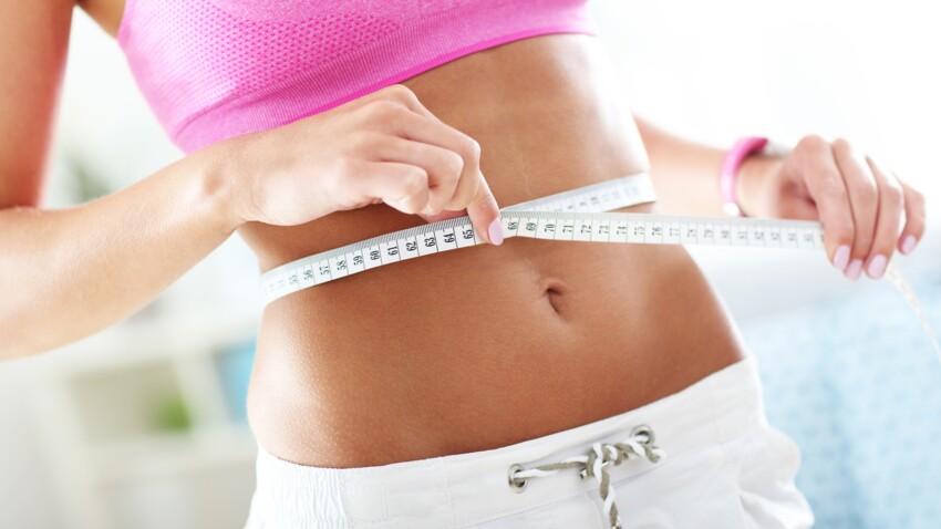 brûler la graisse corporelle la santé des femmes perte de poids 120 jours