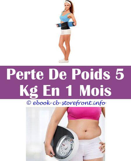 perte de poids saine en 6 mois perdre du poids en toute sécurité après lanorexie