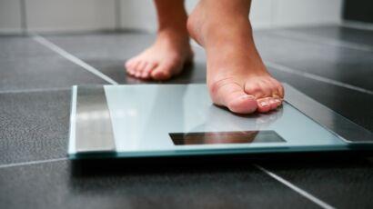 plan nettoie la perte de poids 7 façons de brûler les graisses