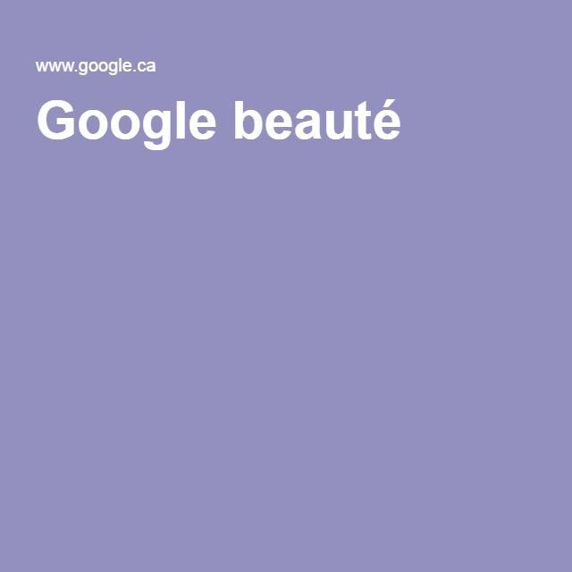 google translate perte de poids