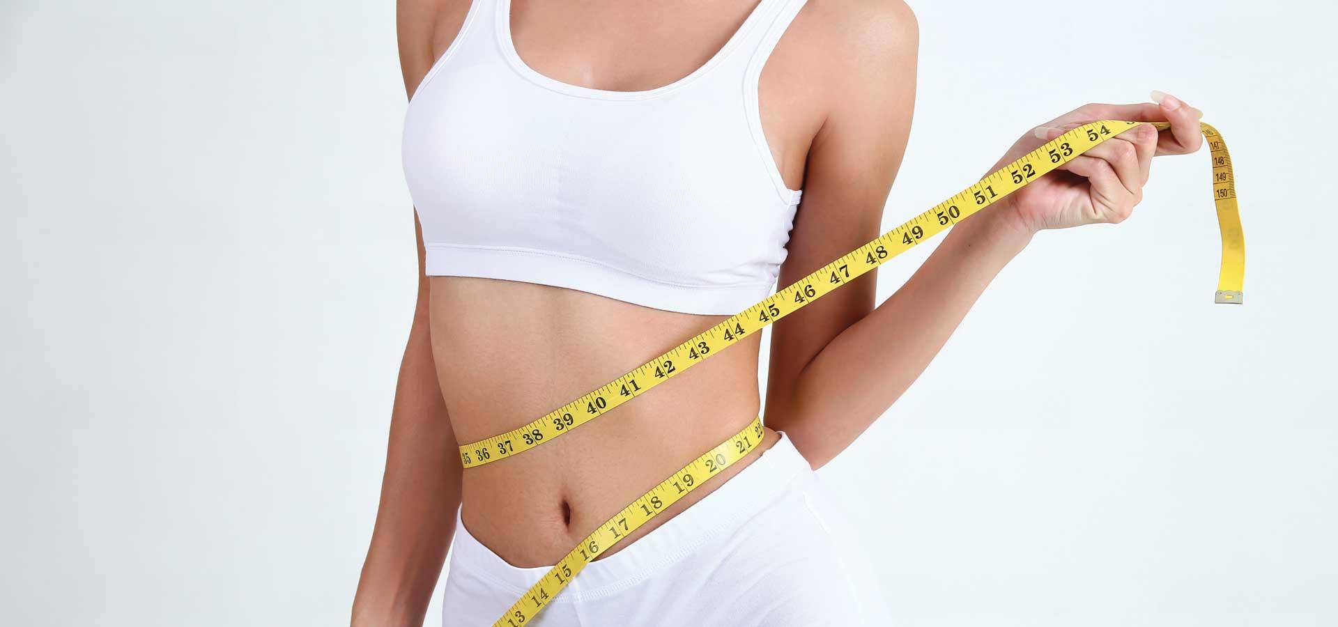 emsam provoque-t-il une perte de poids