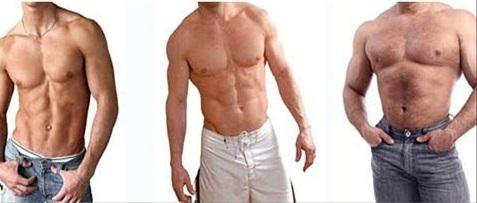 l arginine aide à perdre du poids