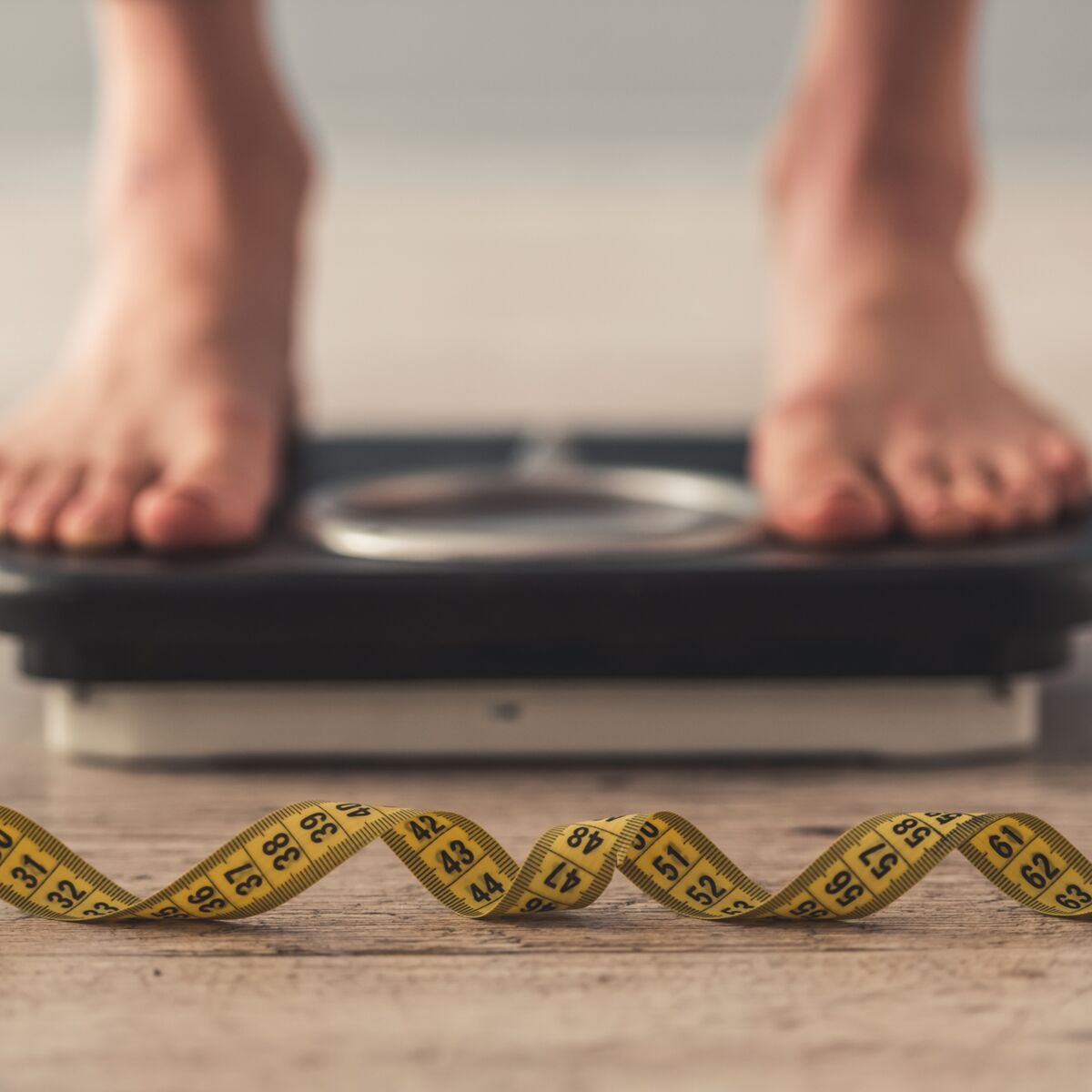causes de perte de poids aiguë pouvons-nous perdre du poids en 10 jours