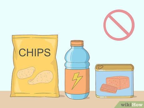 180 livres perdent du poids les meilleurs suppléments de brûleur de graisse du ventre