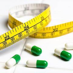 la venlafaxine hcl entraîne-t-elle une perte de poids?