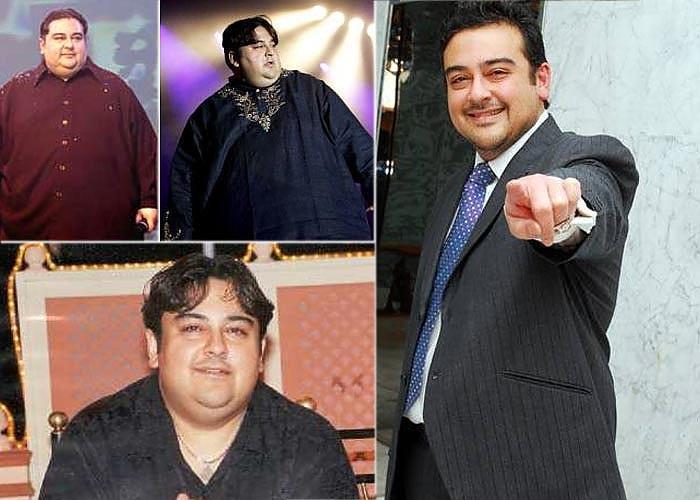 célébrités bollywood histoires de perte de poids perte de poids puyallup wa