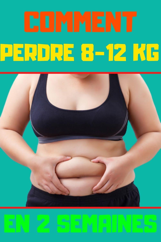 perdre des pouces ou du poids en premier perte de poids en un mois à la maison