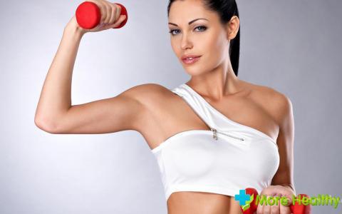 comment éliminer lexcès de graisse dans les bras examen du brûleur de graisse kilo off
