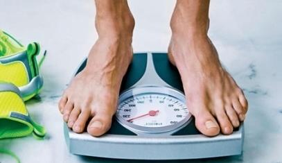 perdre de la graisse du ventre ménopause perte de poids folle tv