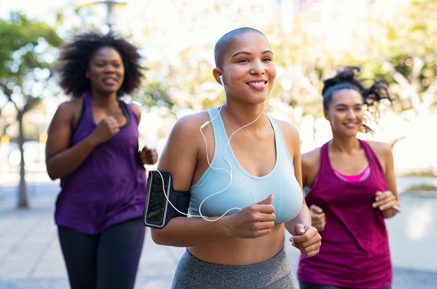 comment perdre du poids avant de se battre