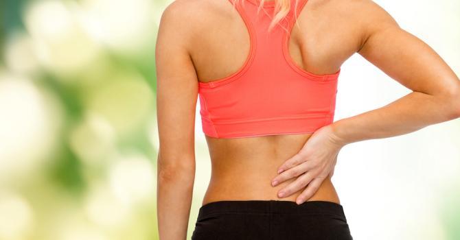 comment perdre la graisse du haut du corps tenace