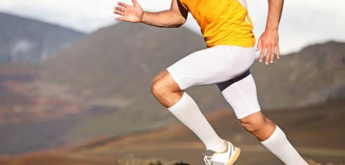 Peut-on maigrir des cuisses quand on est un homme ? - Le blog communaute-hrf.fr