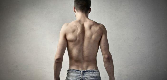 b12 doses dinjection pour perdre du poids