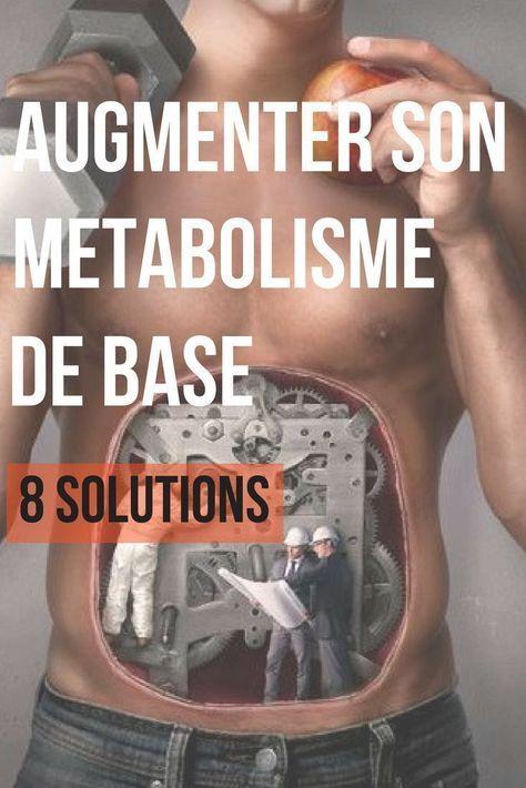 comment stimuler naturellement la perte de poids 1% de perte de graisse par semaine