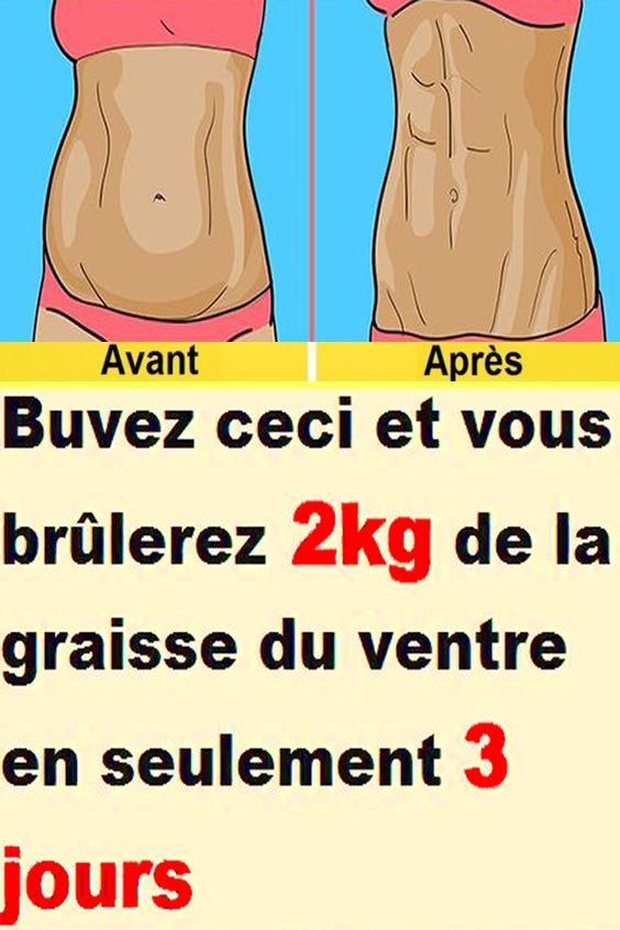 conseils faciles pour perdre la graisse du ventre mat stafford perdre du poids