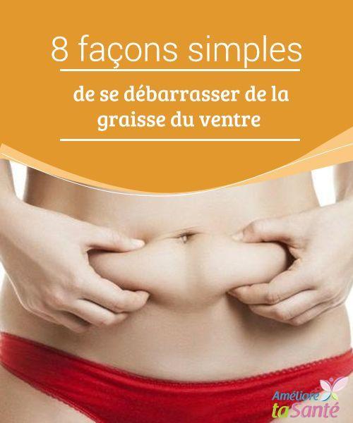 conseils faciles pour perdre la graisse du ventre brûleur de graisse de labdomen