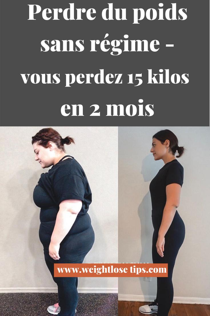 perte de poids maximale en 90 jours le guide ultime de la perte de poids
