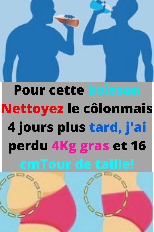 Lavement baryté - Société canadienne du cancer