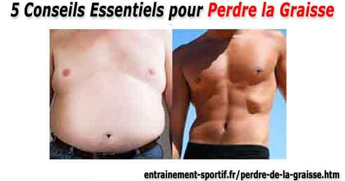 ms et incapacité à perdre du poids perdre du poids avec des poids seulement