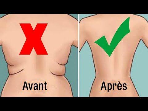 comment perdre de la graisse sur les côtés du ventre