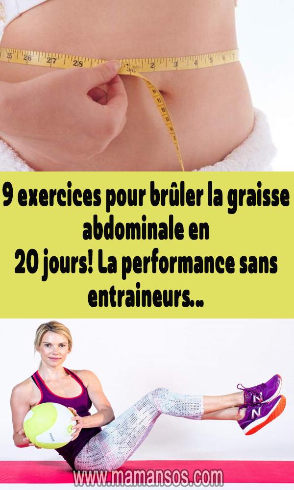 défi de perte de graisse corporelle buzzfeed