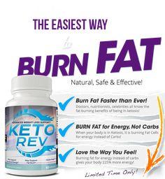 help body slim pantip 100 raisons pour lesquelles perdre du poids