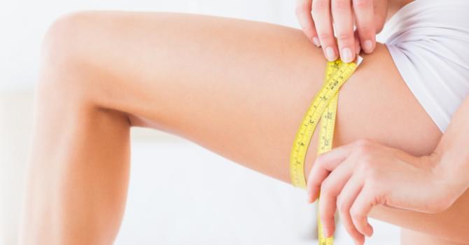 pourquoi ne puis-je pas perdre la graisse des jambes big ben perdre du poids