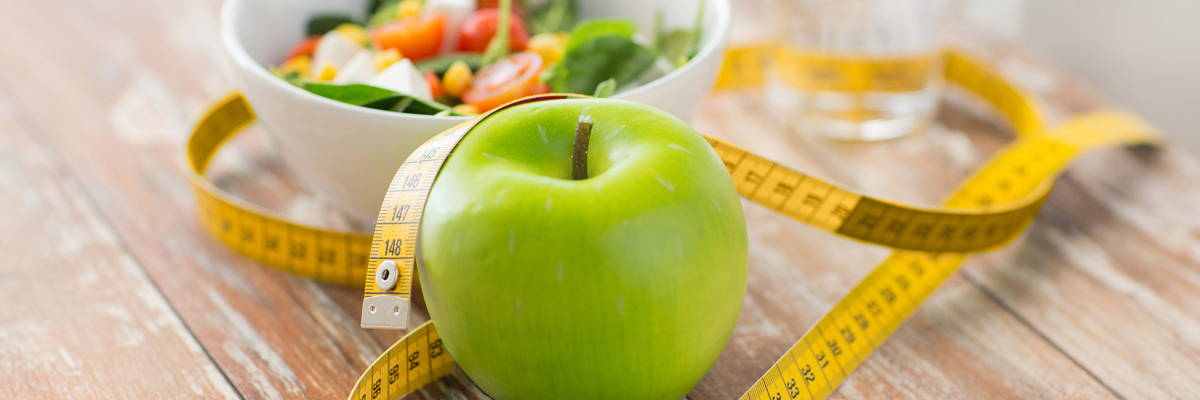 perdre du poids sans renoncer à la bière perdre rapidement la taille et la graisse du ventre