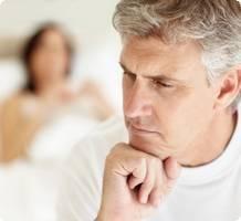 la gonorrhée vous fait perdre du poids comment perdre du ventre à la maison