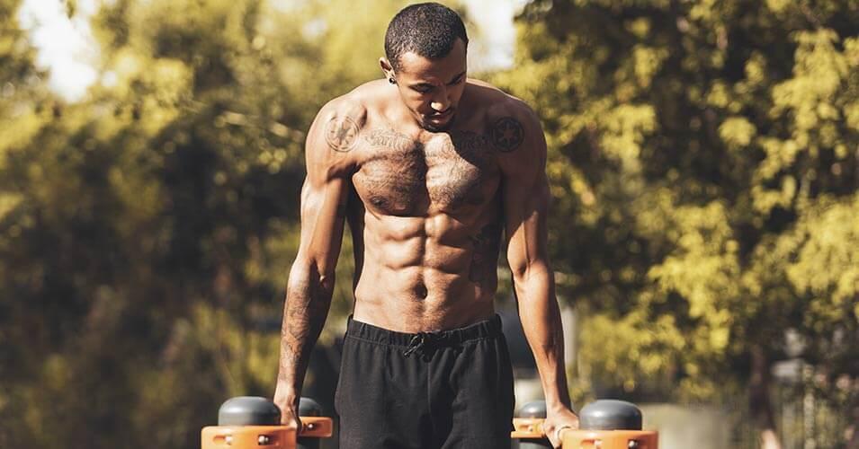 perdre du poids à 40 hommes brûleur de graisse adderall