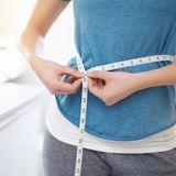 lintimidateur perd du poids