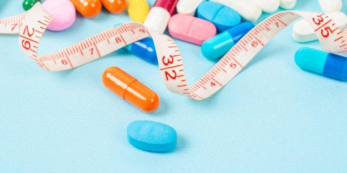 effets secondaires singulair perte de poids