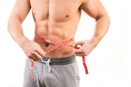 pourquoi je ne perds jamais de poids est-ce que le nettoyage du corps vous aide à perdre du poids