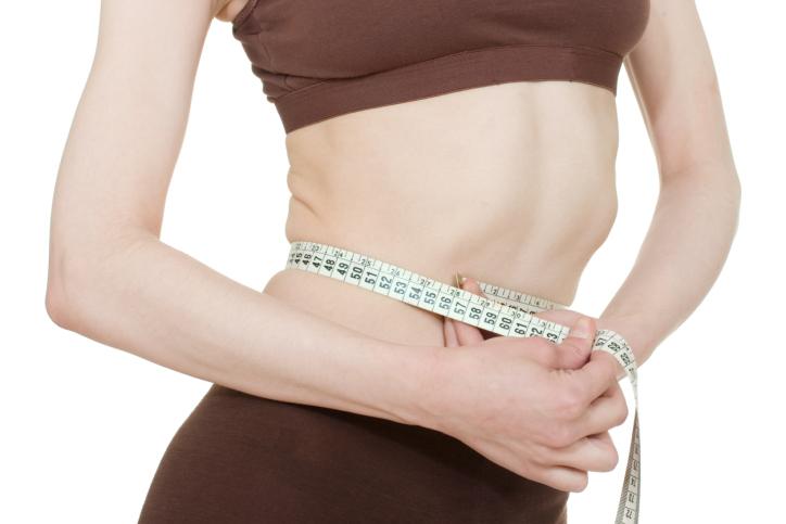 gnc meilleur moyen de perdre du poids livres de perte de poids égale