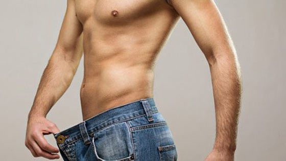 est-ce que les press ups perdent de la graisse perte de poids lindale tx