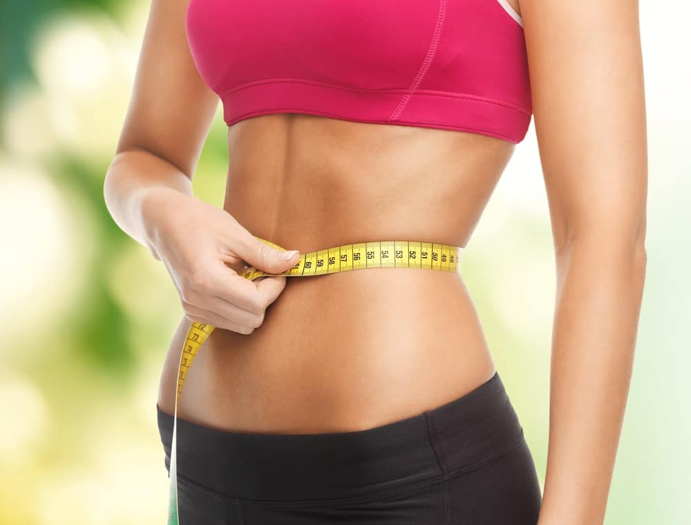 perdre de la graisse blanche emplois de perte de poids charlotte nc