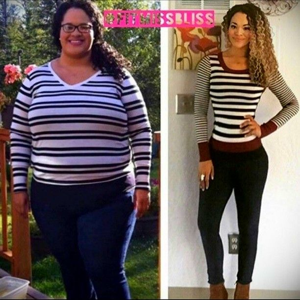 perte de poids selles fréquentes