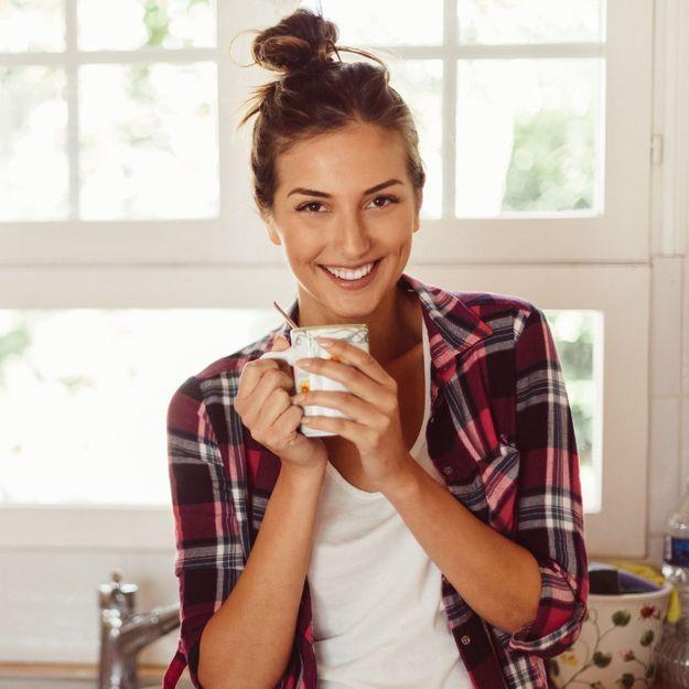 rapport nutritionnel idéal pour perdre du poids