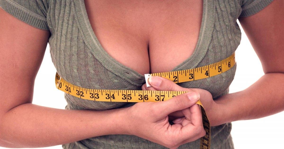 Estradiol vous aidera à perdre du poids onglets de survie perte de poids