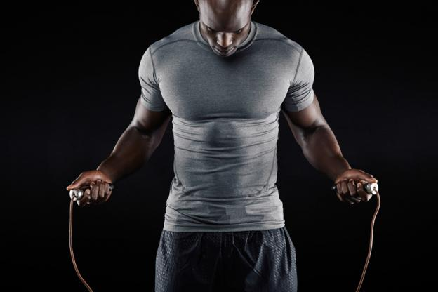 meilleur stimulateur abdominal pour perdre du poids multi slim de slabit