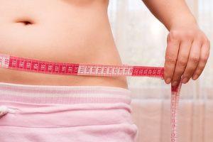 10 façons de perdre la graisse du ventre Effets secondaires du brûleur de graisse f10
