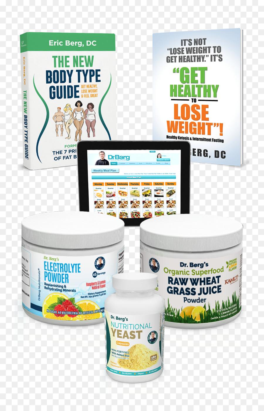 perdre de la graisse corporelle sans suppléments