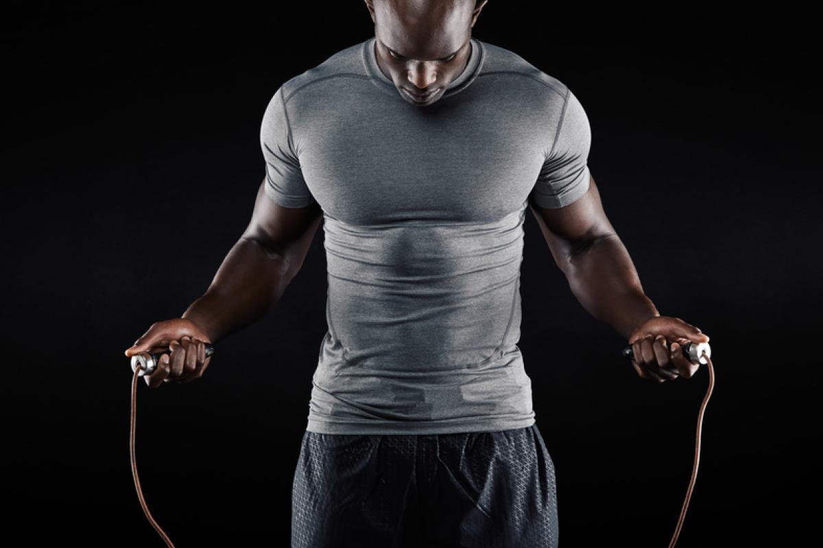 clés pour perdre la graisse du ventre problèmes digestifs de perte de poids
