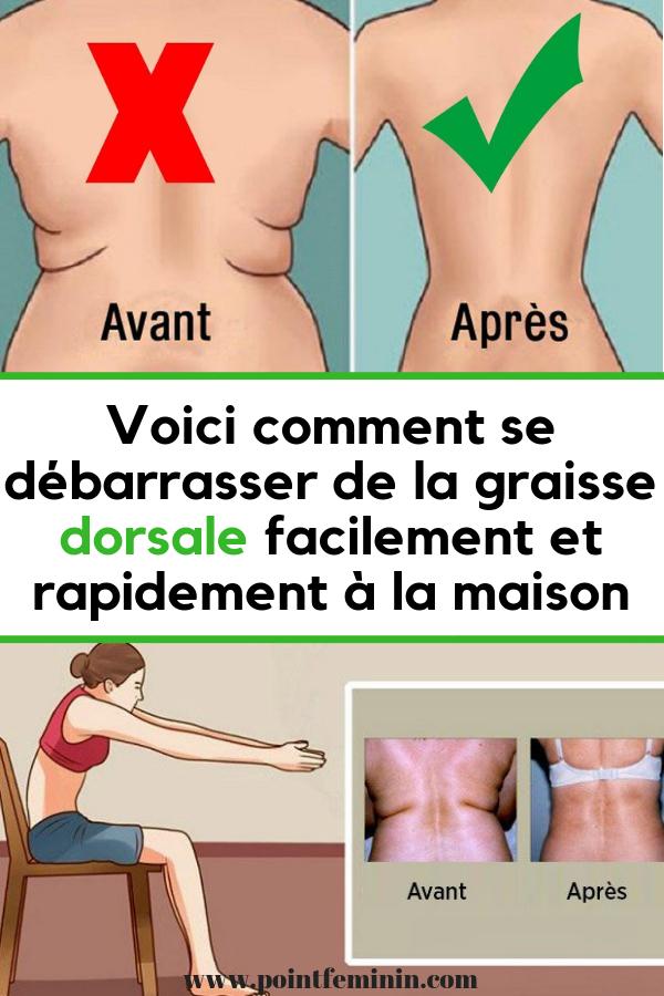 12 Astuces Pour Perdre Du Ventre Rapidement + 5 Erreurs Fatales