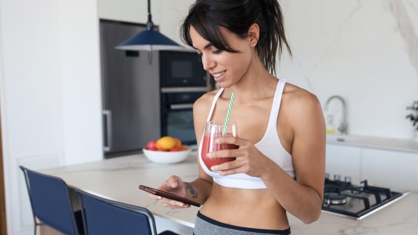 faire perdre du poids à ma femme entreprises de perte de poids accusées de publicité mensongère